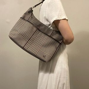 Lauren Ralph Lauren Hobo Bag